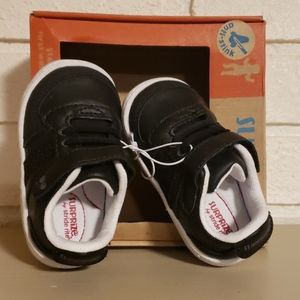 Baby Boys Stride Rite Sneakers Size 3